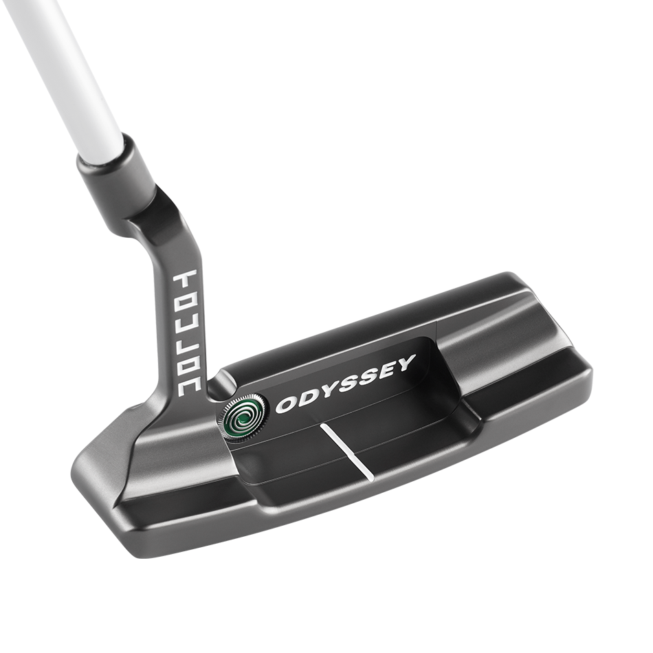 Toulon Design San Diego Putter - View 3