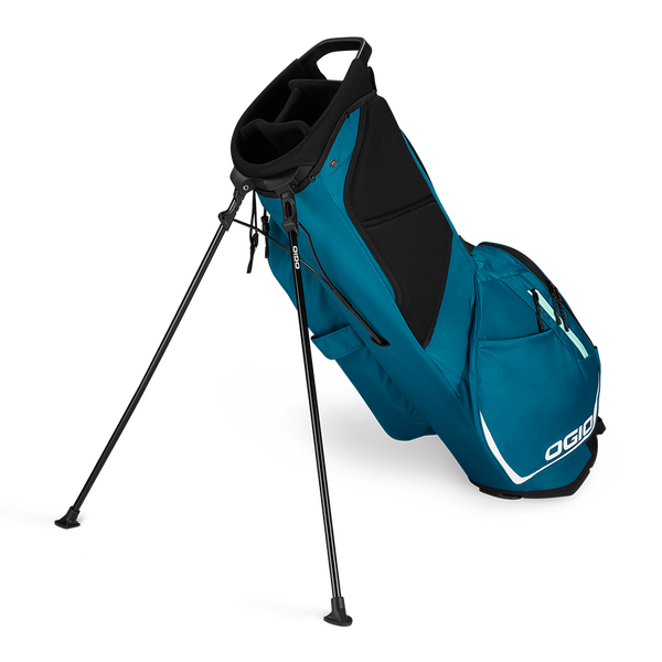 SHADOW Fuse 304 Stand Bag - View 3