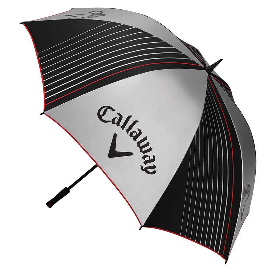 "UV 64"" Umbrella - View 1"