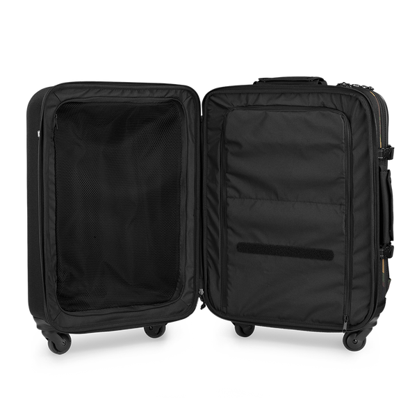 ALPHA Convoy 520s Travel Bag - View 10