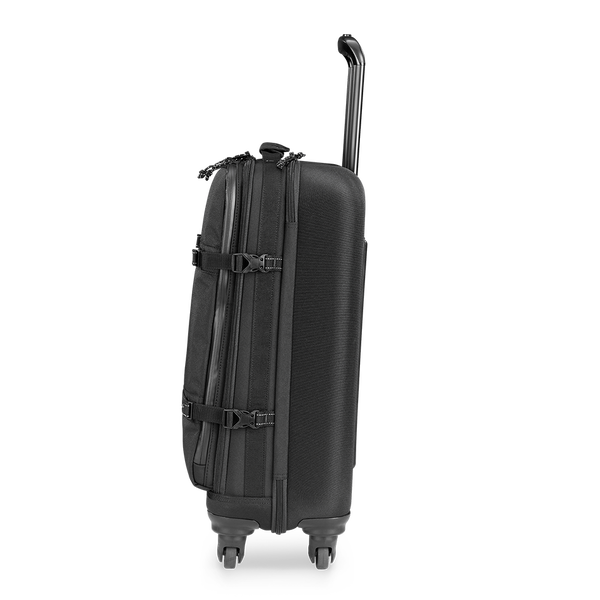 ALPHA Convoy 520s Travel Bag - View 5