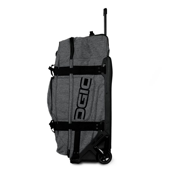 Rig 9800 Travel Bag - View 2
