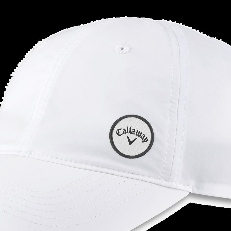 Women's Hightail Cap - View 6