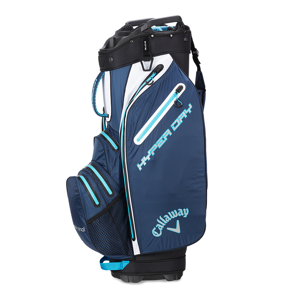 Hyper Dry Cart Bag - View 4