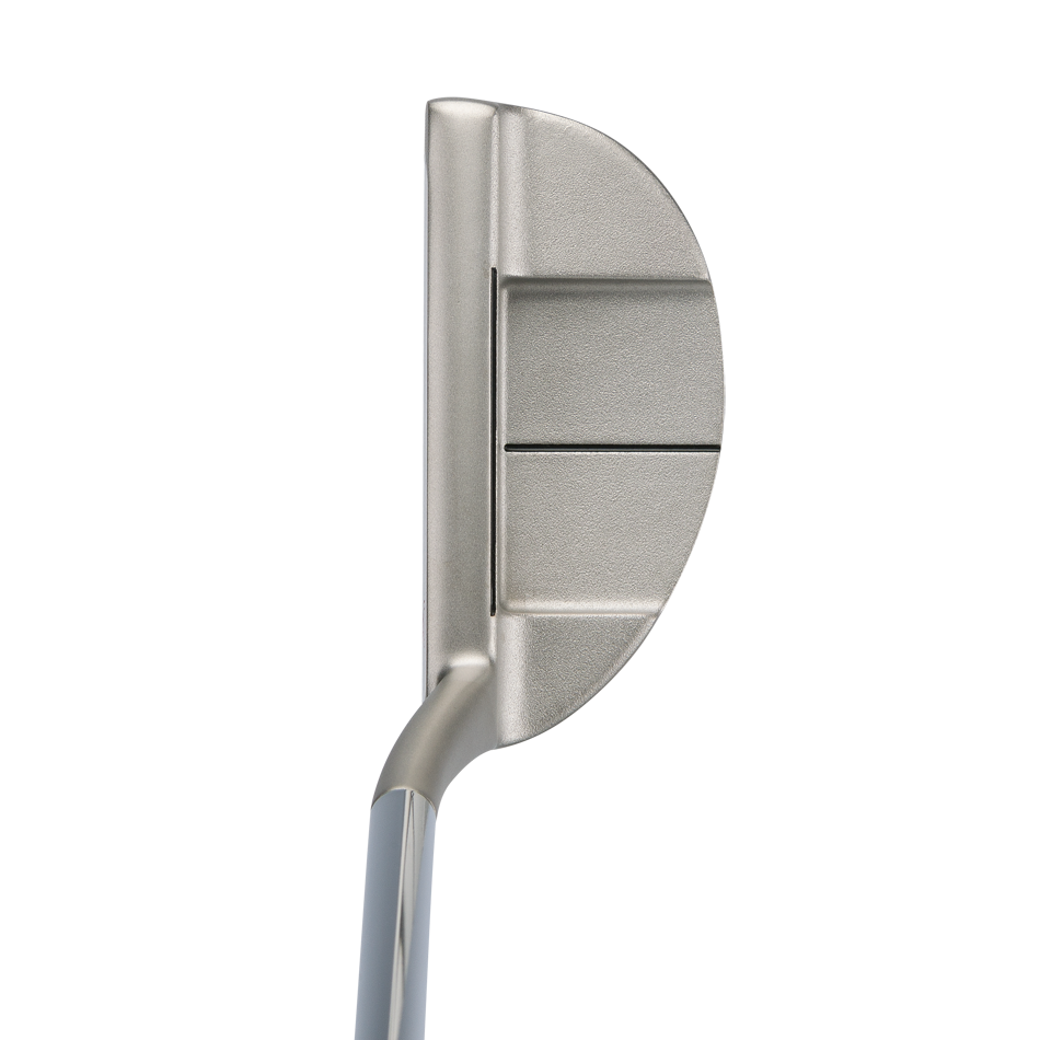 Odyssey White Hot Pro 2.0 #9 Putter - View 2
