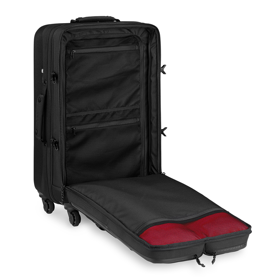 ALPHA Convoy 526s Travel Bag - View 6