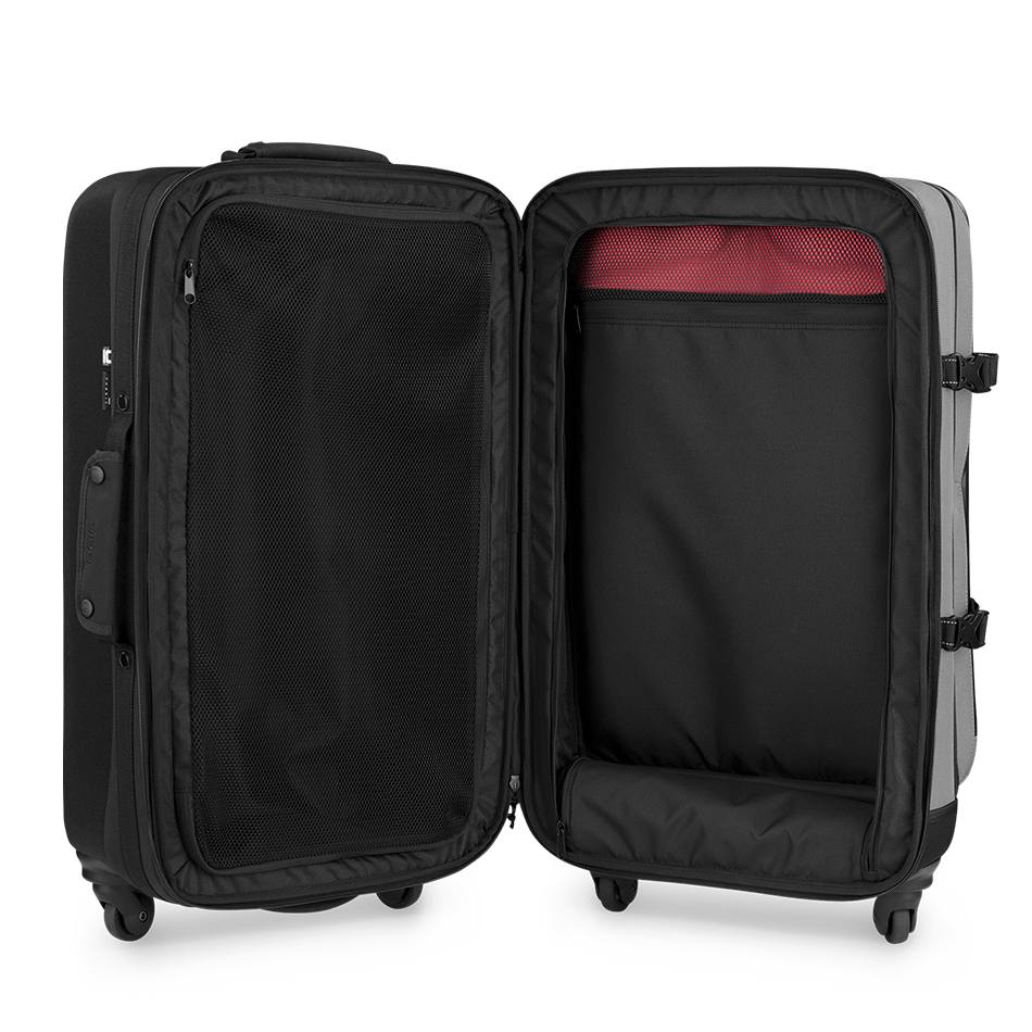 ALPHA Convoy 526s Travel Bag - View 9