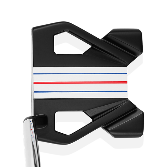 Triple Track Ten S Putter