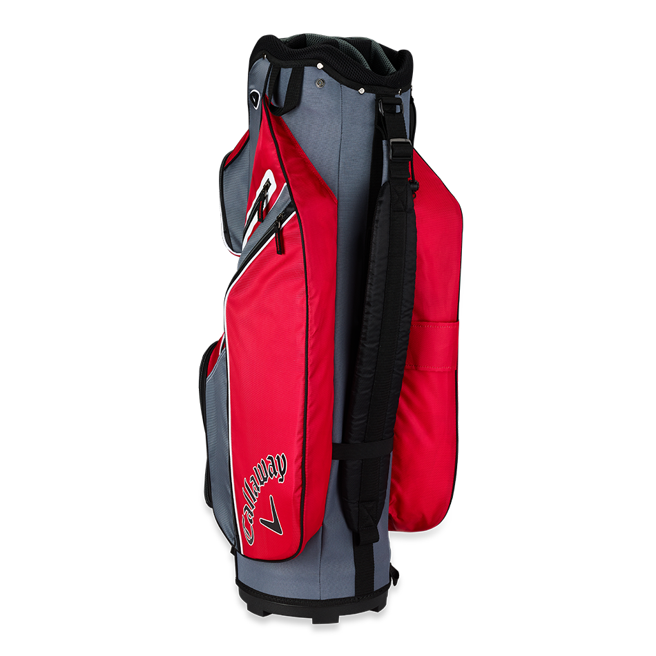 X Series Cart Bag - View 4