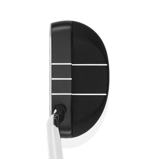 Stroke Lab Black Rossie Putter