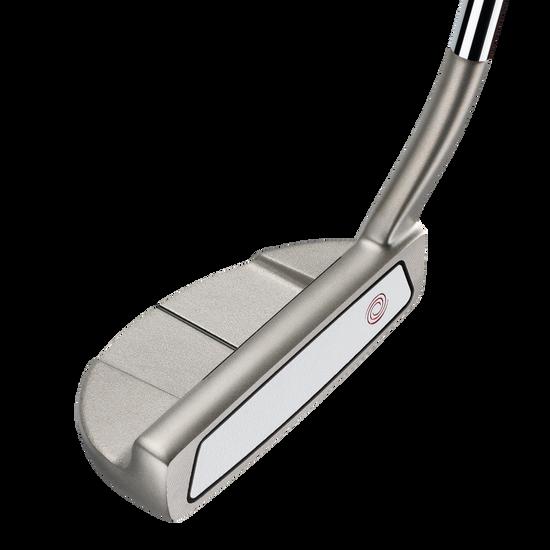 Odyssey White Hot Pro 2.0 #9 Putter