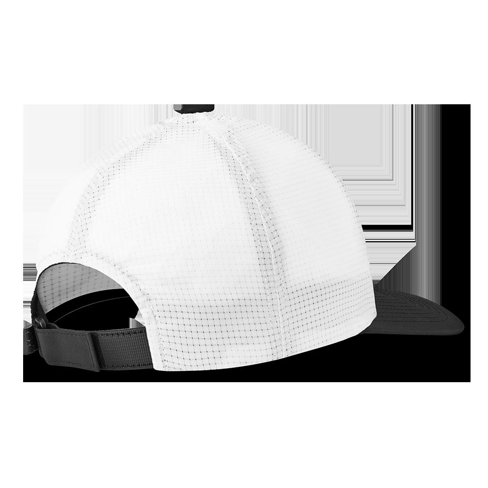 Badge Mesh Hat - View 3
