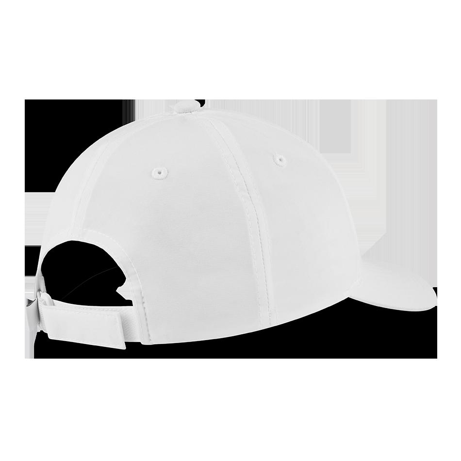 Odyssey Toulon Design 6-Panel Strapback Cap - View 2
