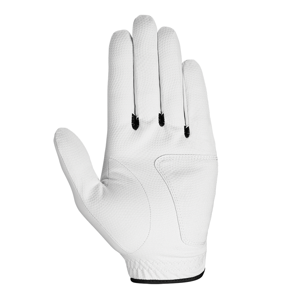 Women's Syntech Gloves - View 3