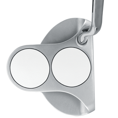 Odyssey White Hot 2-Ball Putter Thumbnail