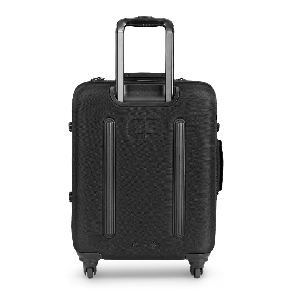 ALPHA Convoy 520s Travel Bag - View 3