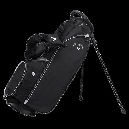 Hyper-Lite 2 Stand Bag