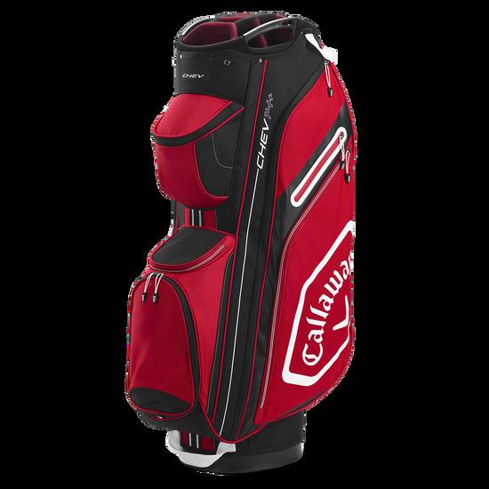 Chev 14+ Cart Bag