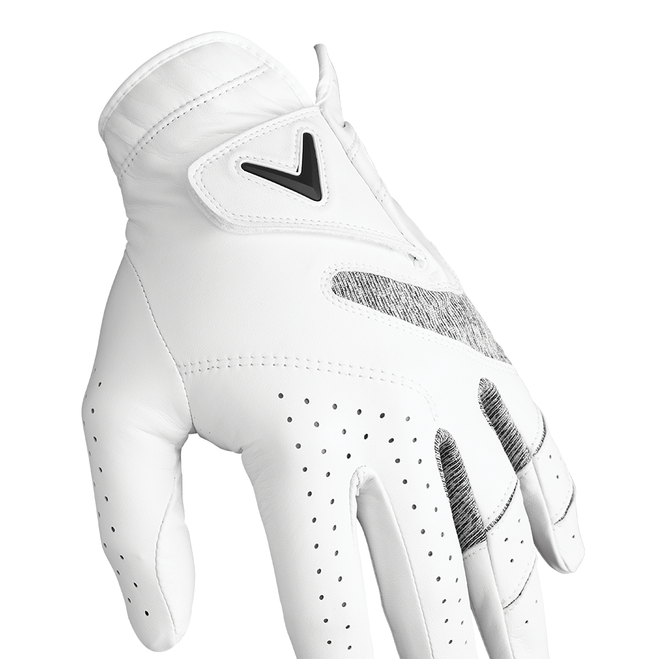 Apex Tour Gloves - View 3