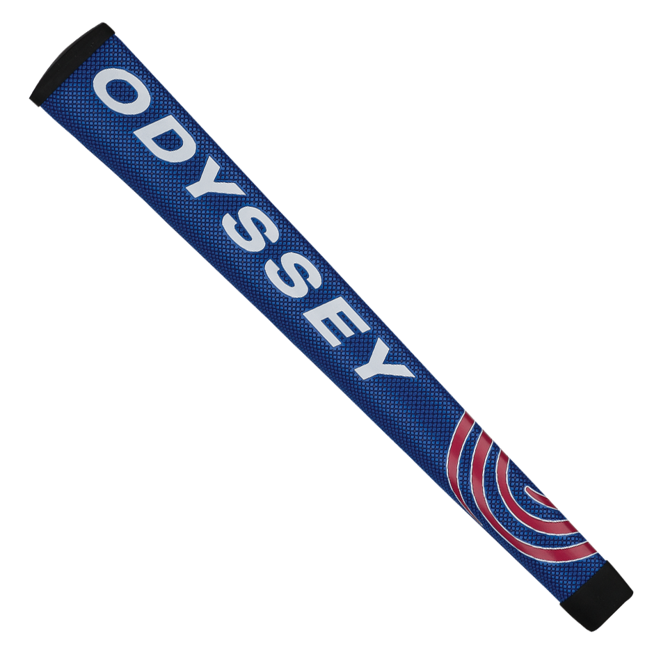 Odyssey Jumbo Grip - Featured