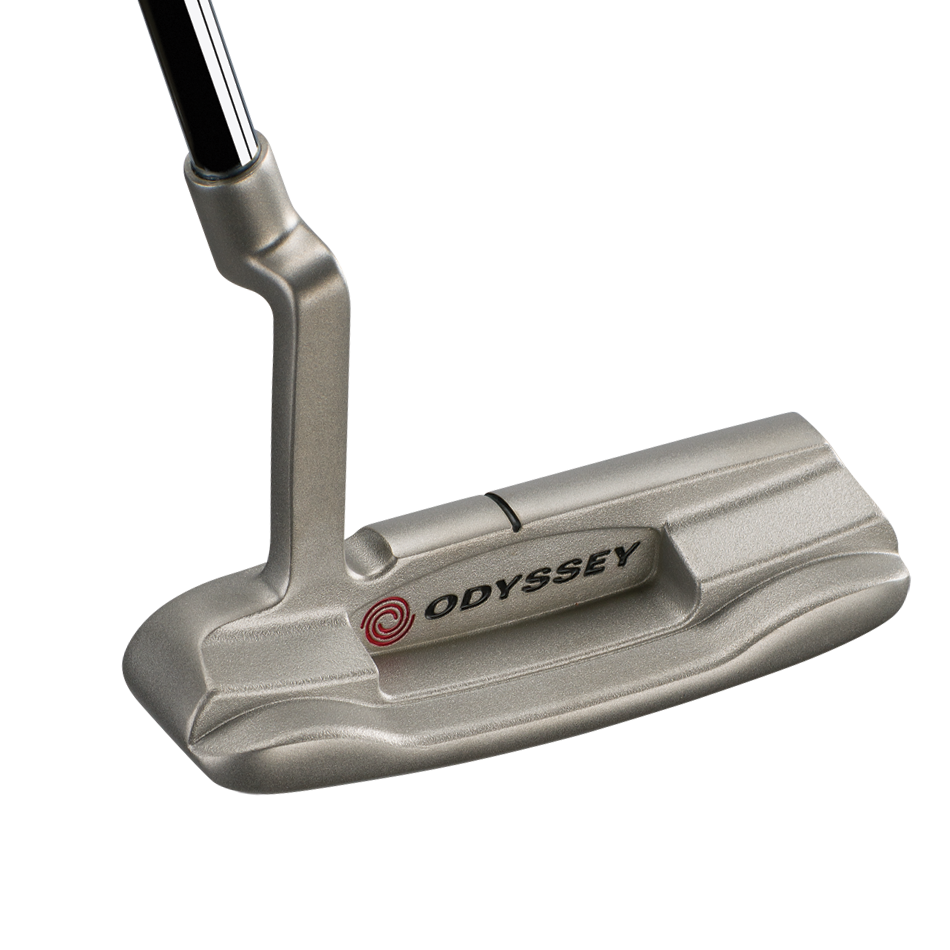 Odyssey White Hot Pro 2.0 #1 Putter - View 4