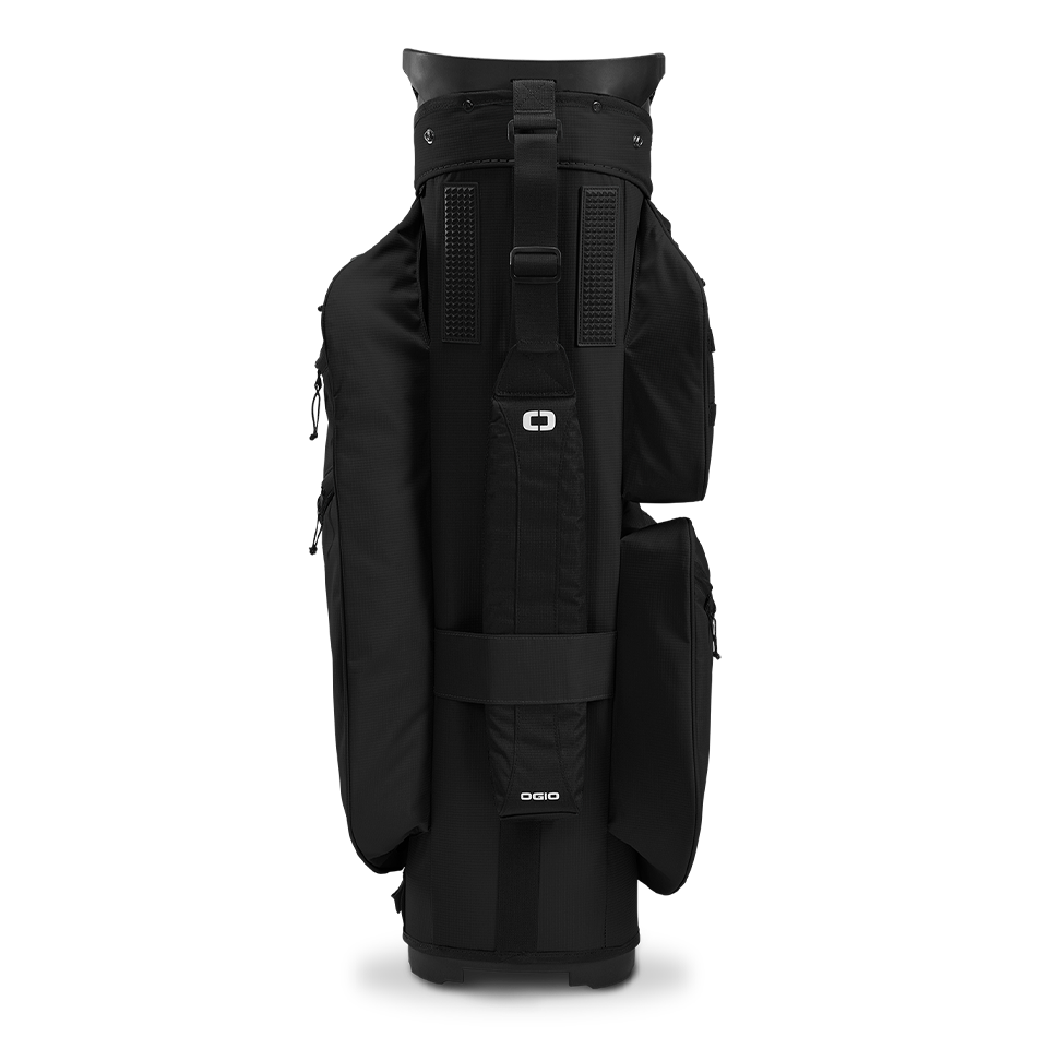 CONVOY SE Cart Bag 14 - View 4