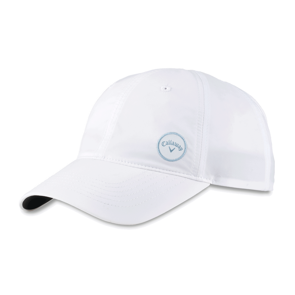 Women's Hightail Cap - View 1