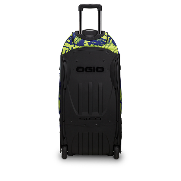 Rig 9800 Travel Bag - View 6