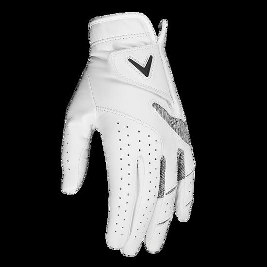 Women's Apex Tour Glove