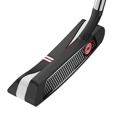 Odyssey O-Works #2 Putter Thumbnail