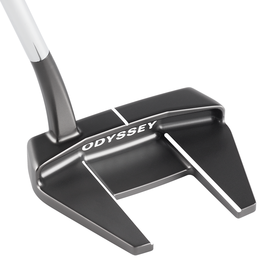 Las Vegas H7 Stroke Lab Putter - View 3