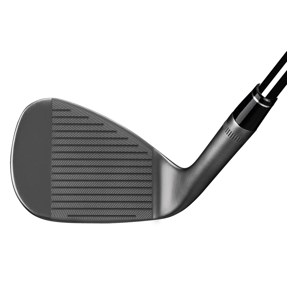 Mack Daddy Forged Slate Wedges - View 3
