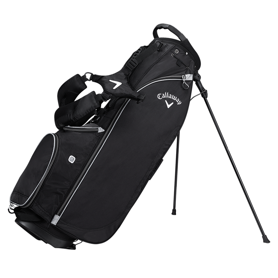 Hyper-Lite 2 Stand Bag - View 1