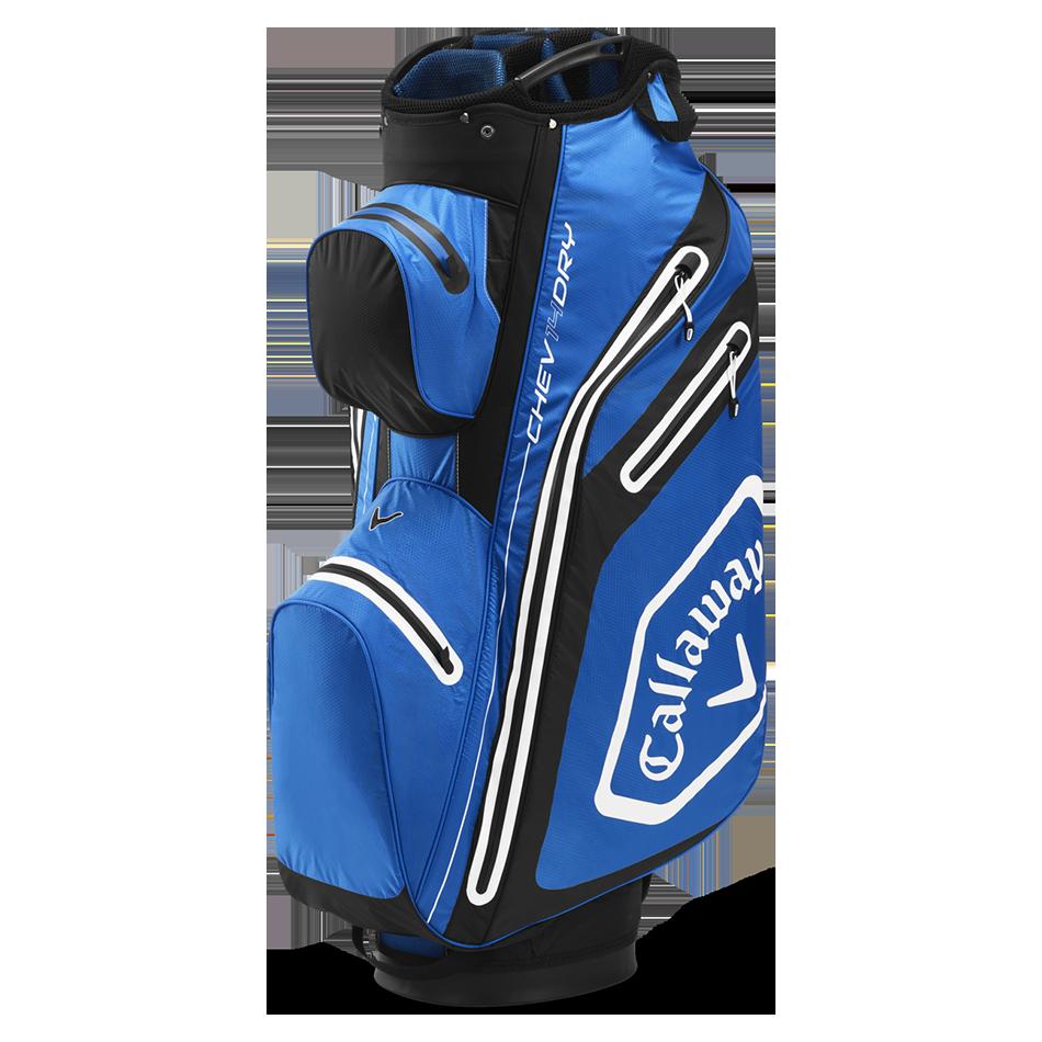 Chev Dry 14 Cart Bag