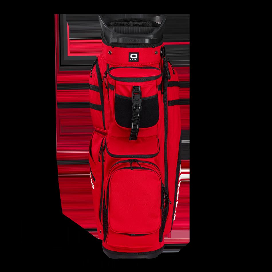 ALPHA Convoy 514 Cart Bag - View 2