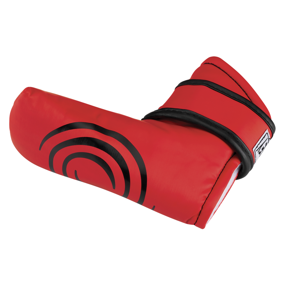Odyssey Boxing Blade Headcover - View 2