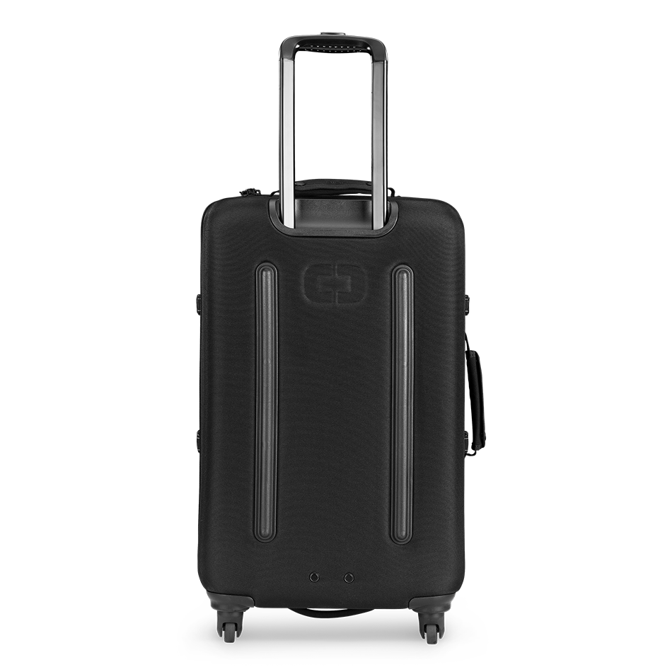 ALPHA Convoy 526s Travel Bag - View 3