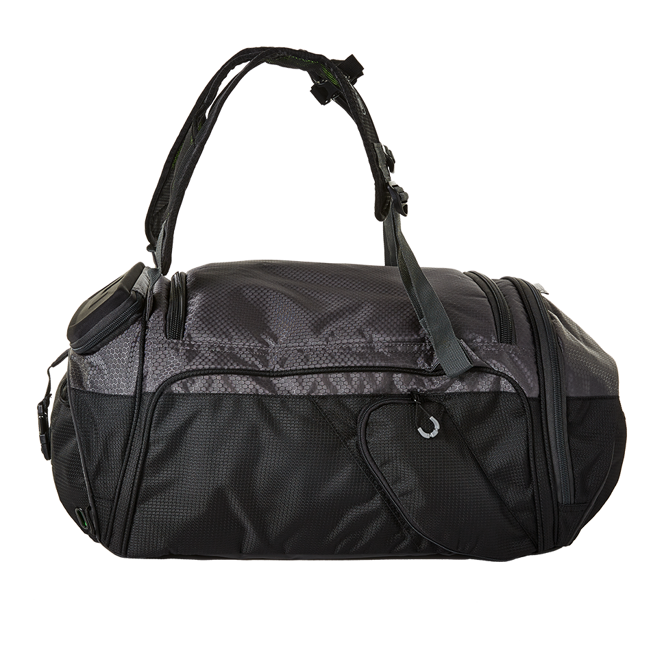 Endurance 7.0 Travel Duffel - View 2