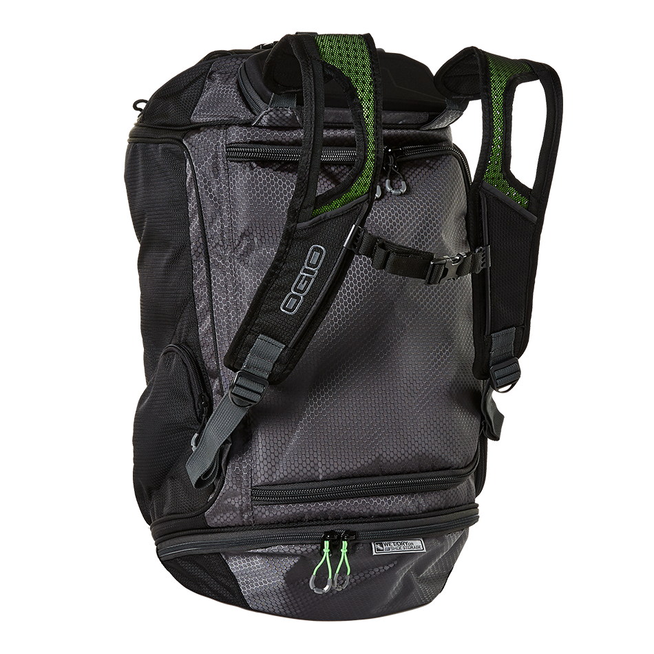 Endurance 7.0 Travel Duffel - View 4