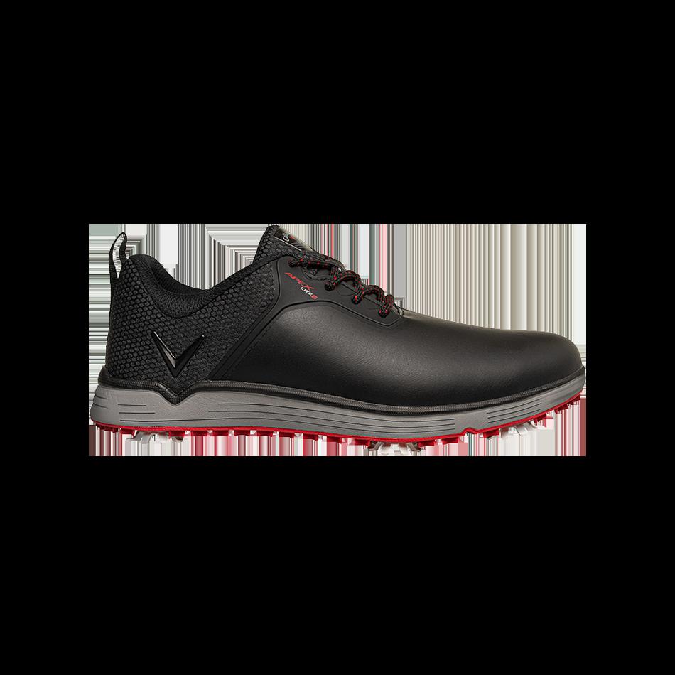 Men's Apex Lite S Golf Shoes