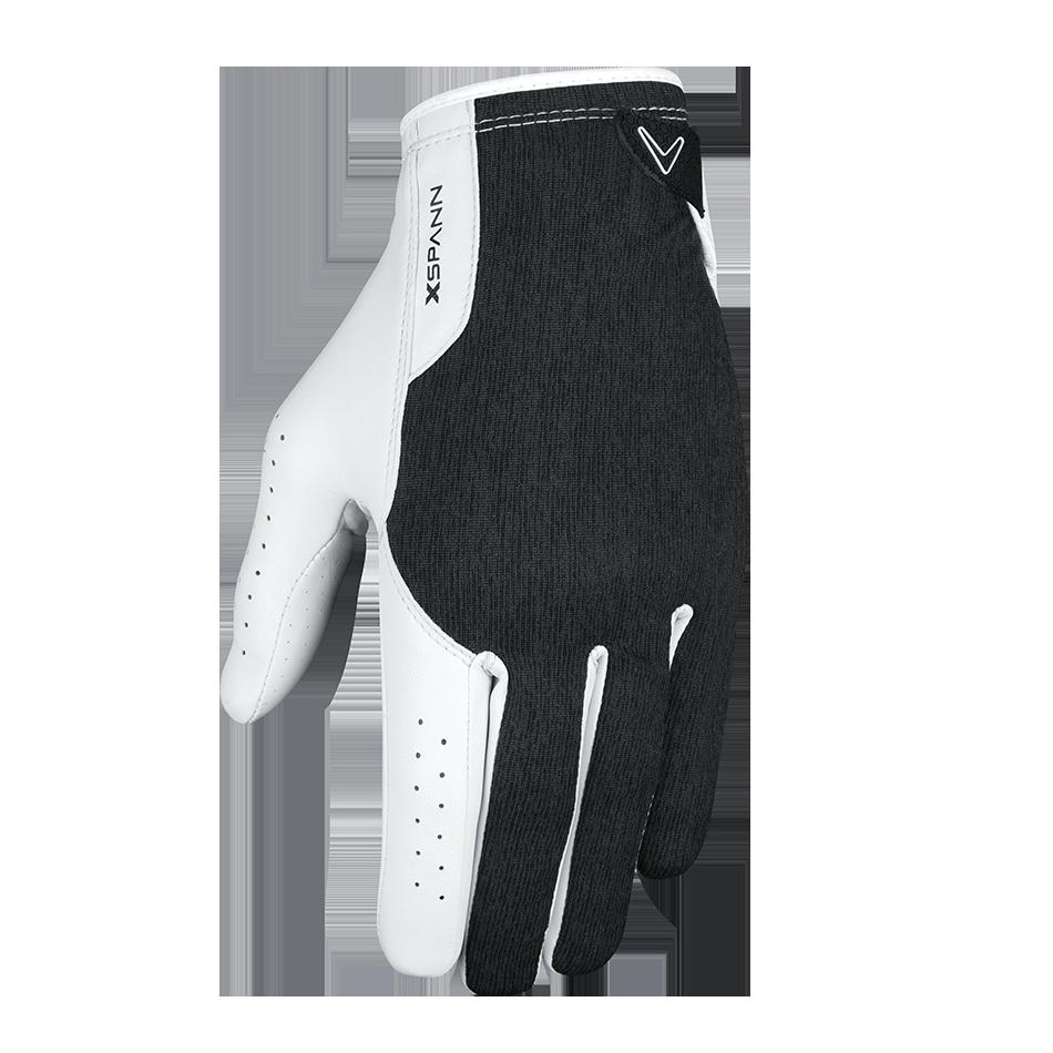 X-Spann Glove - Featured