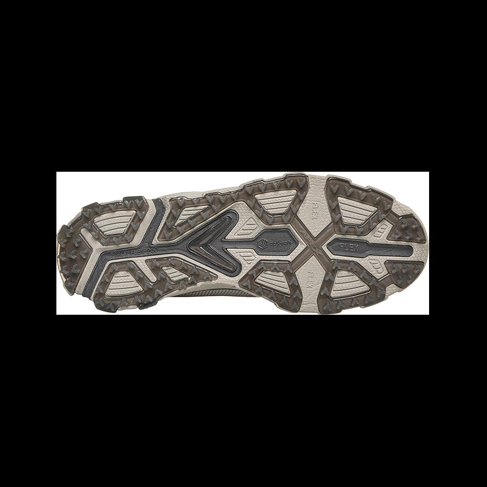Men's Apex Pro Knit Golf Shoes - View 3