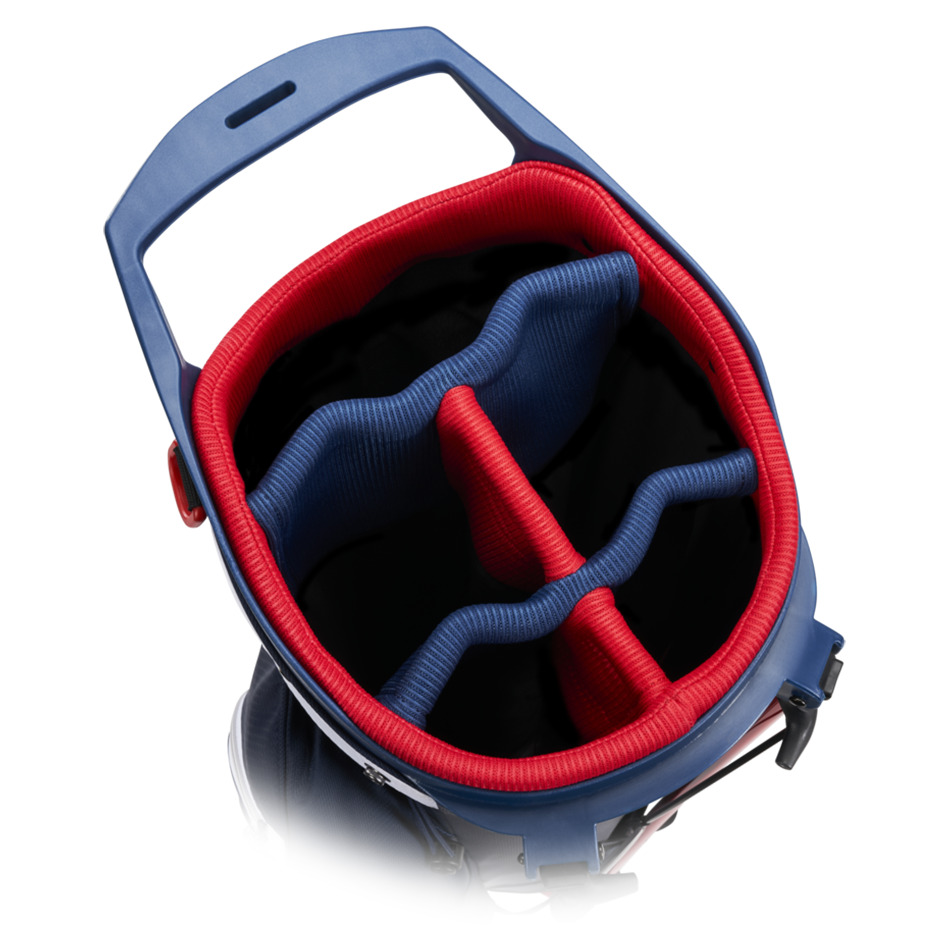 Fairway Double Strap Stand Bag - View 4