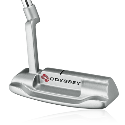 Odyssey White Hot #1 Putter Thumbnail