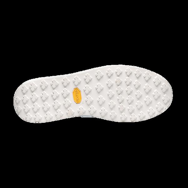 Women's Italia Series Kiltie Golf Shoes - View 2