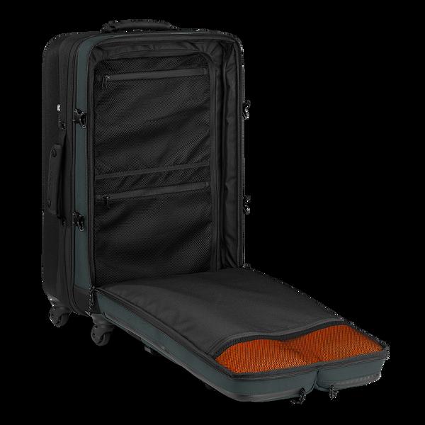 ALPHA Convoy 526s Travel Bag - View 6