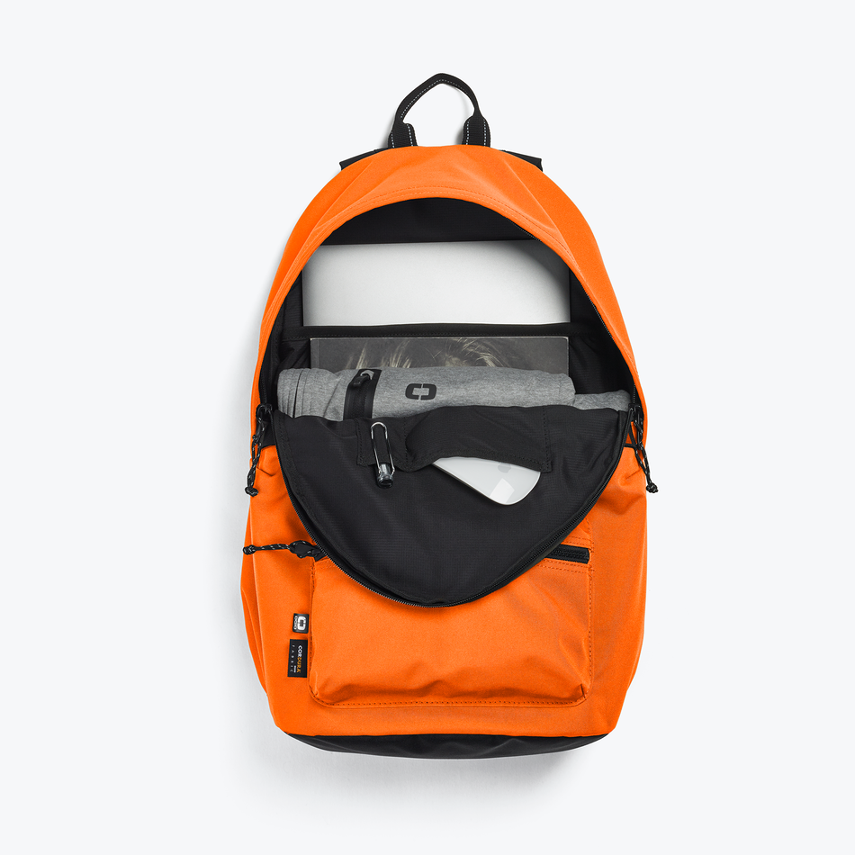 ALPHA Convoy 120 Backpack - View 5