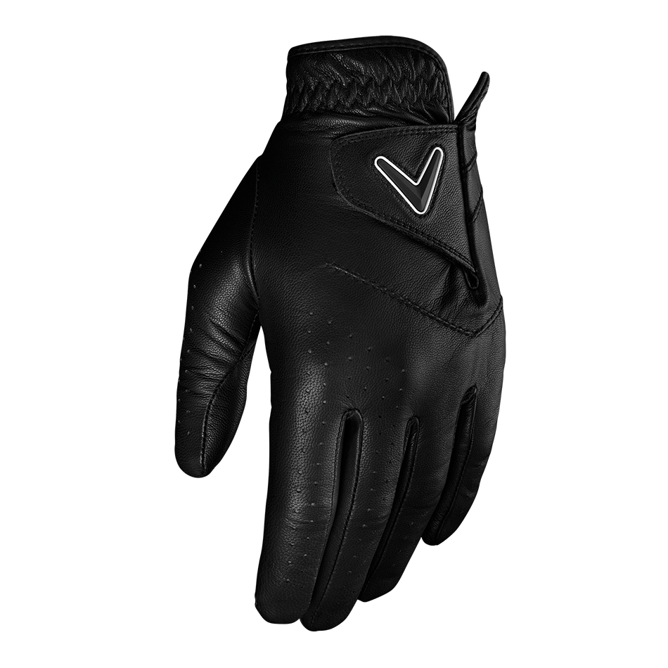 Opti-Color Gloves - View 1