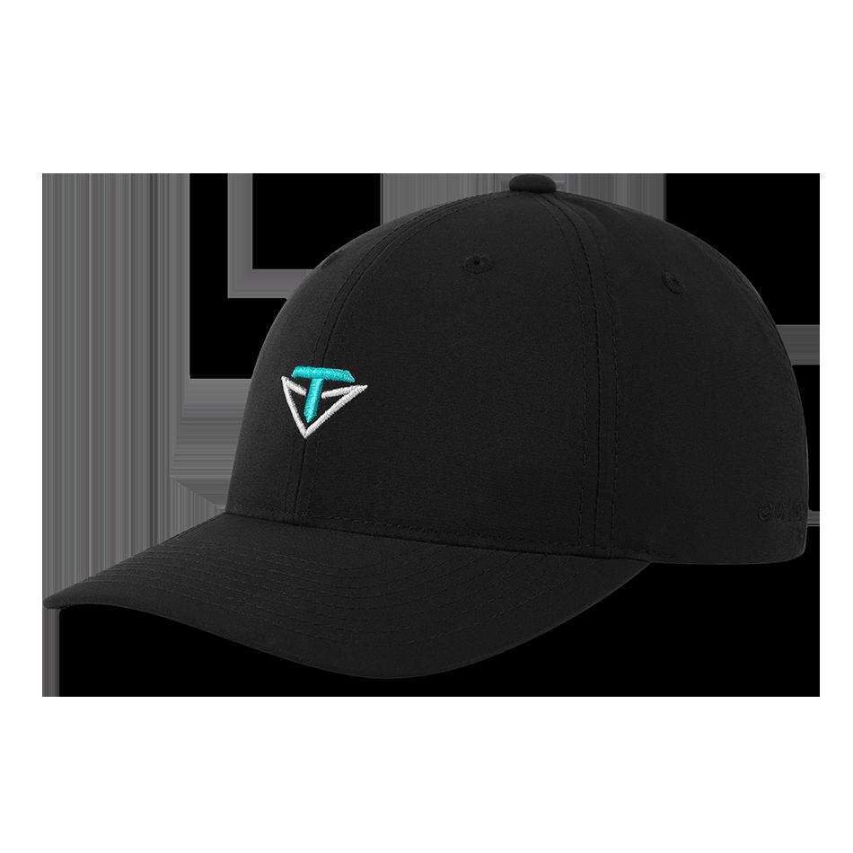 Odyssey Toulon Design 6-Panel Strapback Cap - Featured