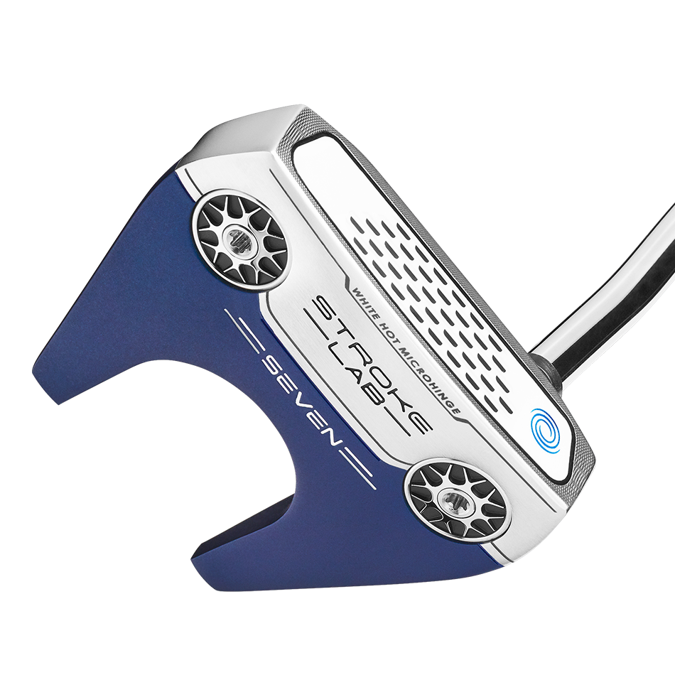 Women's Stroke Lab Seven Putter - View 4